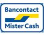 Bantcontact